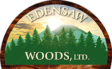 Edensaw Woods - Lumber & Marine Plywood Supplier