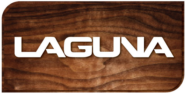 Laguna Tools - Bandsaws, Lathes, Sanders in Washington