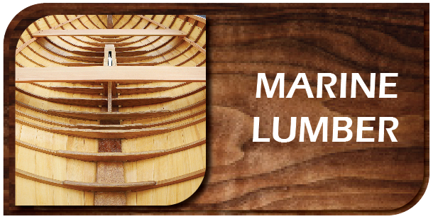 Marine Lumber in Seattle WA
