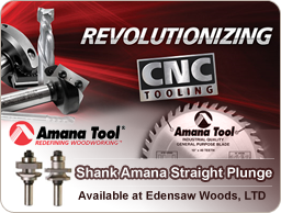 Available Amana Tool Products in Seattle and WA