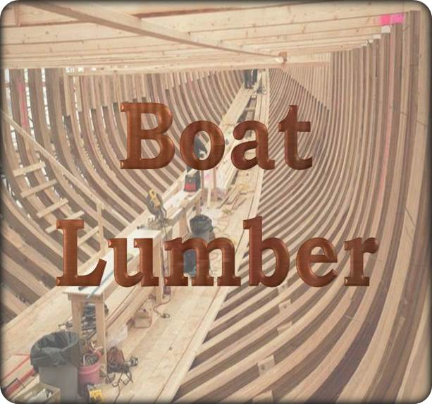 Marine Plywood Supplier in Seattle & Washington
