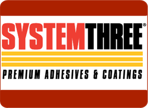 System Three Products in Washington