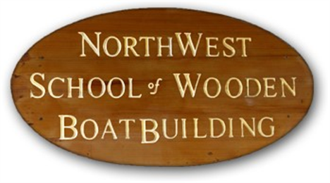 Northwest School Of Wooden Boat Building WA
