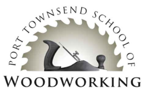 Port Townsend School of Woodworking
