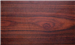 "BLOODWOOD 13/16"" S2S1E"