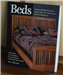 Beds T070379