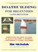 XXXBoatbuilding for Beginners PC-BAB001