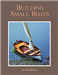 Building Small Boats PCWBP033 - Greg Rossel