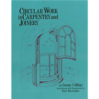 Circular Work in Carpentry & Joinery LIN-4219