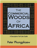 XXXCommercial Woods of Africa 18473 LIN   +++SALE+++