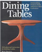 Dining Tables T070609