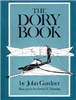 The Dory Book by John Gardiner PC