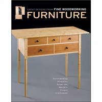 Furniture-Great Designs from T070874