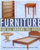 Furniture for All Around the House T070903
