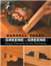 Greene&Greene Design Elements LIN1-67