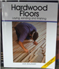 Hardwood Floors/Laying,Sanding&Finishing T070103