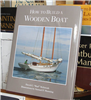 How to Build a Wooden Boat PCWPB006