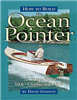 How to Build the Ocean Pointer PCWBP041