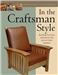 In The Craftsman Style T070529