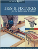 Jigs & Fixtures For Table Saw & Router FOX