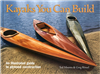 Kayaks You Can Build PCFFB047