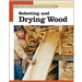 Selecting and Drying Wood T070876