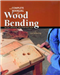 The Complete Manual of Wood Bending LIN18-471