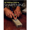 The Complete Guide to Sharpening T070256
