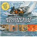 The Big Book of Wooden Boat Restoration PCSKY033