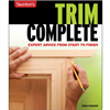 Trim Complete by Greg Kossow T070911