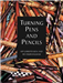 Turning Pens and Pencils LIN16160