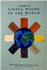 Useful Woods of the World /Lynn & Holder LIN