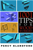 1001 Tips For Woodworkers LIN19142