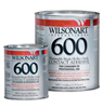 Wilsonart 600 Contact Adhesive 1 Quart, Solvent Base