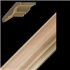 CROWN MOULDING, CVG FIR 3-3/8""