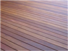 "Cumaru Decking 1"" X 5-1/2"" 5/4 x 6"""