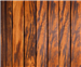 "Tigerwood Decking, Net 1"" x 3-1/2"" 5/4 x 4"""