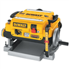 DeWalt HD Thickness Planer 13""
