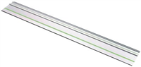 "FS2700/2 Guide Rail 106"" / 2700mm"