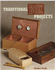 Traditional Box Projects T071263