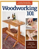 Woodworking 101 T071347
