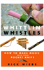 Whittlin Whistles LIN6-310