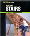 Building Stairs T070742