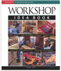 Workshop Idea Book T070918