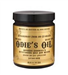 ODIE'S OIL NATURAL WOOD FINISH 9 OZ