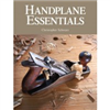 Handplane Essentials/Christopher Schwarz FW-V7285