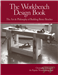 The Workbench Design/Christopher Schwarz FW-Y1532