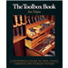 The Toolbox Book/ Jim Tolpin T070394