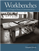 Workbenches / Christopher Schwarz FW-Z1981