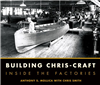Building Chris-Craft PC-MB1090